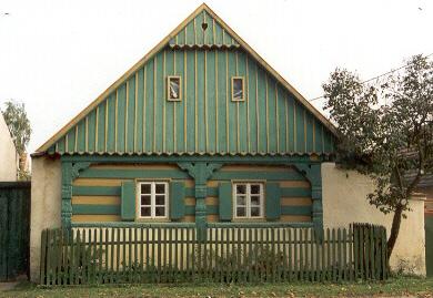Datování domů uk